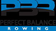 PBR Shop