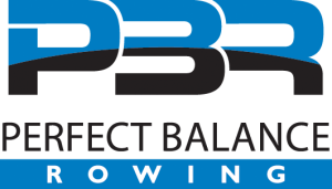 Perfect Balance Rowing