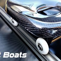Swift Rowing Boats