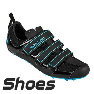 Rowing Shoes