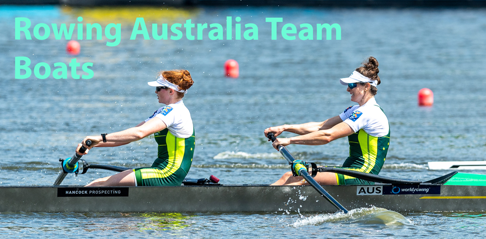 W2--AUS-silver_teamboats